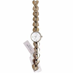 kate spade Rose Gold-tone Annandale Watch  NWT